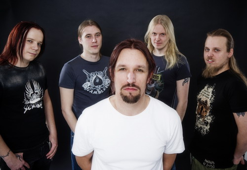 http://www.themetallist.com/webzine/img/inter/sonata_arctica_2007b.jpg