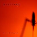 Anathema [Metal Atmosphérique] Anathema_Hindsight